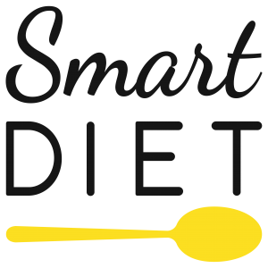 Logo SmartDiet